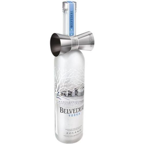 belvedere-vodka-bow-tie-pure-070-lt-edizione-limitata-2015-jigger