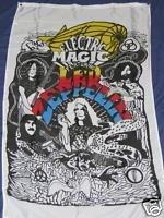 Led Zeppelin Flag 3' X 5' Concert Banner
