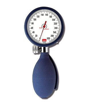 Manometer boso-clinicus I Ø 60