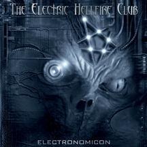 Electric Hellfire Club - Electronomicon - Zortam Music