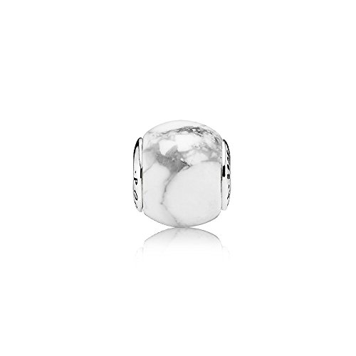 Pandora 796010mag Essence Collection Positivity Charm (Positivity Necklace compare prices)