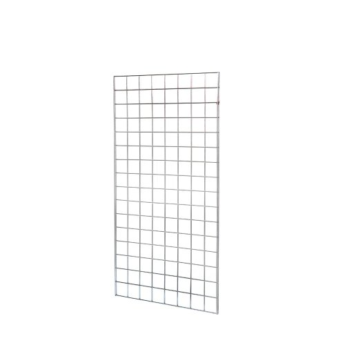 gridwall-mesh-display-panel-1220mm-4ft