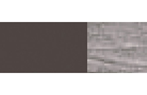 Liquitex Heavy Body Color 2oz Mars Black