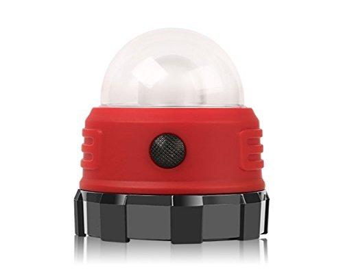 imountek-lampara-led-de-camping-exterior-con-bateria-de-modo-dual-dual-powered-luz-farol-rojo