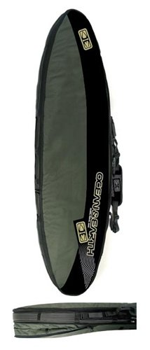 ocean-earth-double-compact-surfboard-shortboard-travel-bag-72