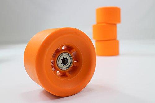 Slick-Revolution-Electric-Skateboard-and-Longboard-Wheels