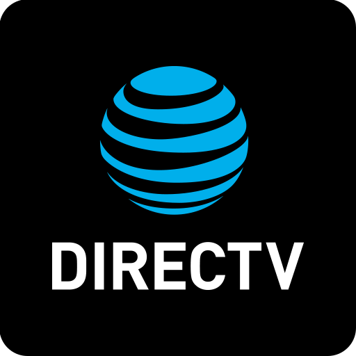 directv-for-kindle-fire