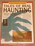 Tales of Real Haunting (Usborne Readers' Library) (0746023596) by Allan, Tony