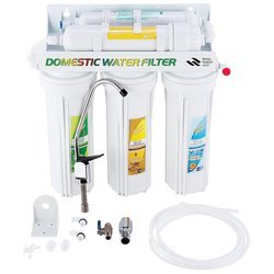 Water Filtration Vacuum Cleaners back-29006
