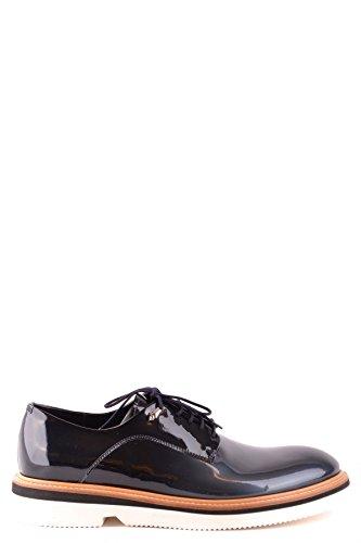 cesare-paciotti-mens-mcbi068031o-blue-leather-lace-up-shoes