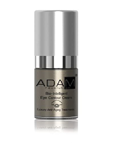 ADAM REVOLUTION Crema Contorno De Ojos Man Bio-Intelligent 15 ml