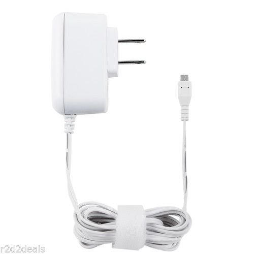 Shira-TM-Ac-Power-Adapter-Charger-for-Motorola-Baby-Video-Camera-BABY-UNIT-Mbp85connect-FOCUS85-WHITE-USB-PLUG-TYPE-ONLY