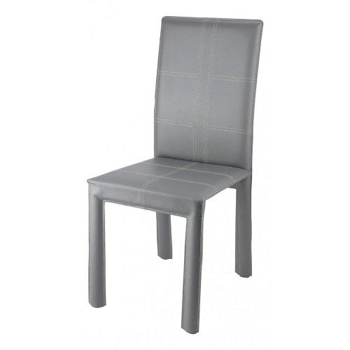 Chaises en soldes for Soldes de chaises