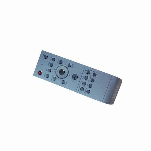 General Dlp Projector Remote Control Fit For Benq Gp1 Gp2 Led Projector