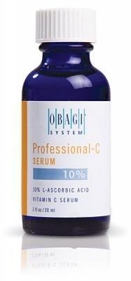 Obagi Professional-C Serum 10% Strength
