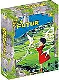 echange, troc Le fils du futur, partie 2 - Edition Speciale 3 DVD