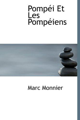 Pomp I Et Les Pomp Iens, Buch