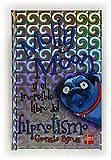 Molly Moon Y El Increible Libro Del Hipnotismo / Molly Moon's Incredible Hypnotism Book (Spanish Edition)