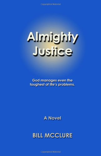 Almighty Justice