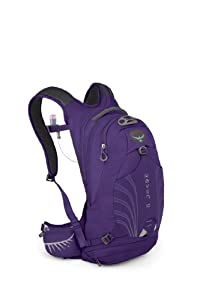 Osprey Ladies Raven 10 Hydration Pack by Osprey