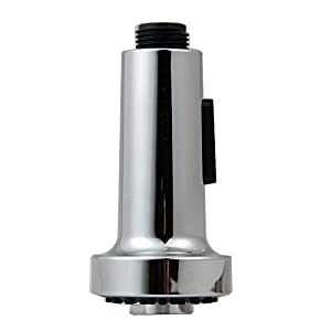 amazon com wfu 174 tn03 kitchen sink faucet replacement