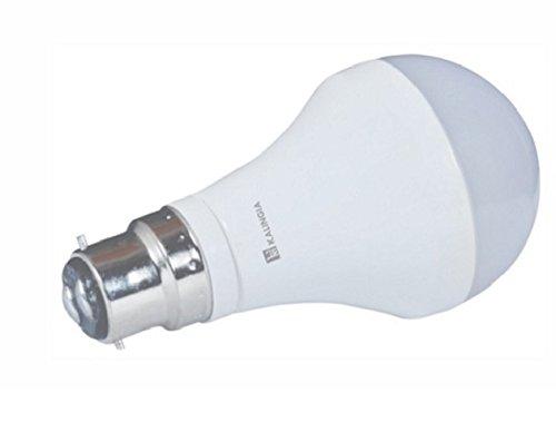 12W LED Bulb (White)