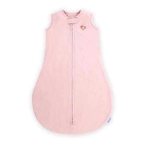 Comfort & Harmony Peanut Sleeping Bag