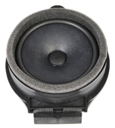 Acdelco 10338537 Radio Speaker Assembly