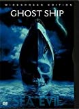 Ghost Ship (Widescreen Edition)