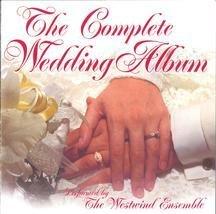 DOLLY PARTON - Complete Wedding Album - Zortam Music