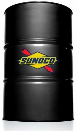 sunoco-ultra-full-synthetic-5w-30-55-gal-drum