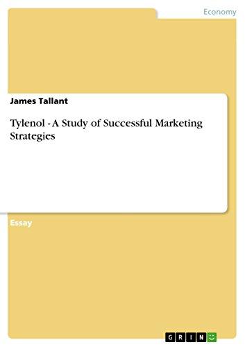tylenol-a-study-of-successful-marketing-strategies