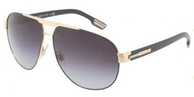 Dolce-Gabbana-Dg2099-Goldblack-Gray-Gradient-Sunglasses