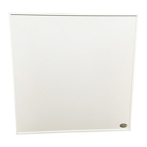 invo-heating-350w-superslim-595-x-595-far-infra-red-heating-ceiling-tile-infrared