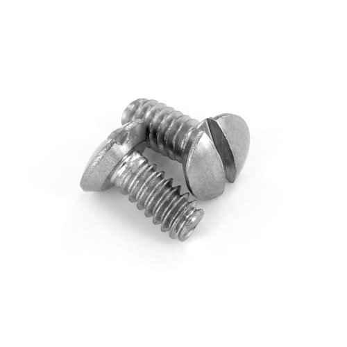 leviton-84400-prt-5-16-inch-long-6-32-thread-oval-head-milled-slot-replacement-wallplate-screws-stai