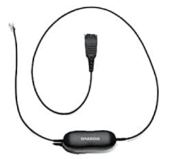 Smart Cord 20IN Straight Direct Connect