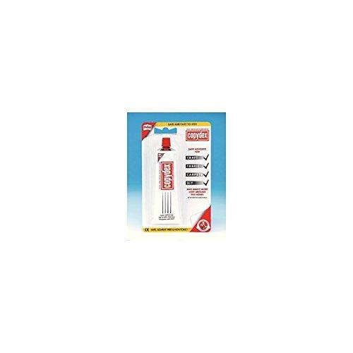 copydex-50ml-tube-adhesive-4598-1651