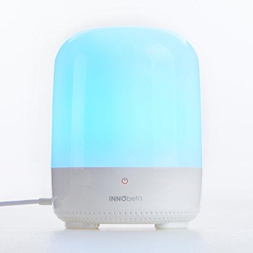 innobeta-capsule-tragbares-smartlight-mit-reisetasche-und-hangekabel-wieder-aufladbare-led-farbwechs