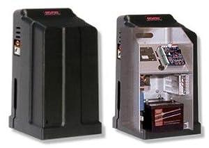 gto sl050 kit rb741 2 f310 keypad fm139 exit wand r4222 photobeam fm144 gate lock gate. Black Bedroom Furniture Sets. Home Design Ideas