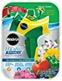 Miracle-Gro® LiquaFeed® AdvanceTM All Purpose Plant Feeding System Starter Kit