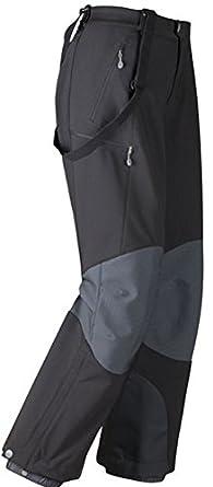 Buy Cloudveil Ladies Rayzar Pant Size Large Black by Cloudveil