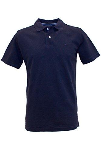 tom-tailor-polo-shirt-navy-in-xxxl