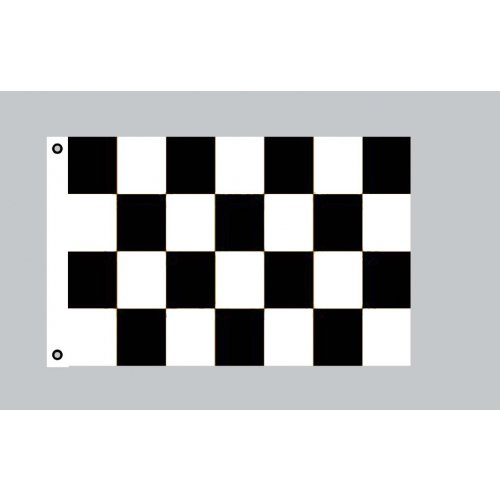 flagge-90-x-150-karo-schwarz-weiss-zielflagge