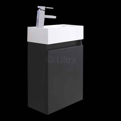 Meuble lave main pas cher images - Meuble lave main wc pas cher ...