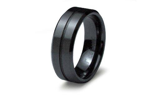 anillo-de-ceramica-alto-brillo-acabado-satinado-banda-tamano-28