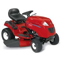 "Toro Riding Mower LX Series 20 HP Kohler Courage (42"") 13AX90RS848 #LX423LT from TORO"