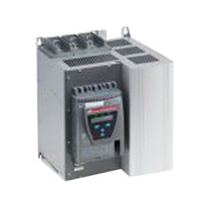 abb-pstb470-600-70-soft-starter-100-250-vac-coil-480-720-a-500-hp
