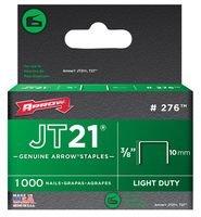 10mm-jt21-jt27-staples-pk-1000-276-by-arrow-fastener