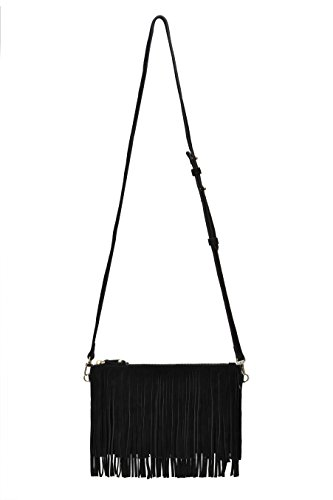 hbutler-the-mighty-purse-charging-fringe-crossbody-bag-black