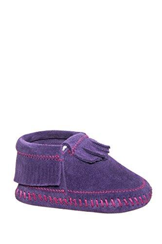 Unisex Infant's Riley Bootie